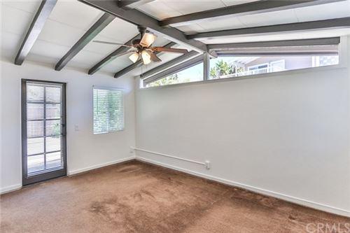 Tiny photo for 1988 Rosemary Place, Costa Mesa, CA 92627 (MLS # OC19149881)