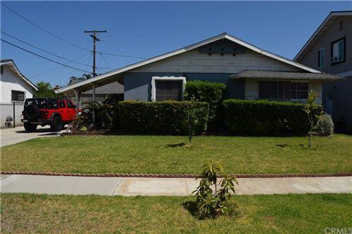 Photo of 7175 Santa Lucia Circle, Buena Park, CA 90620 (MLS # OC21174881)