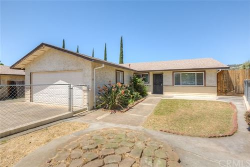 Photo of 111 Flying Cloud Drive, Oroville, CA 95965 (MLS # OR21098881)