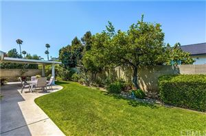 Tiny photo for 219 Platte Way, Placentia, CA 92870 (MLS # PW19187881)