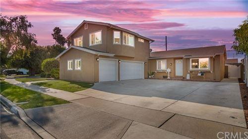 Photo of 6401 Sligo Circle, Huntington Beach, CA 92647 (MLS # PW20127881)