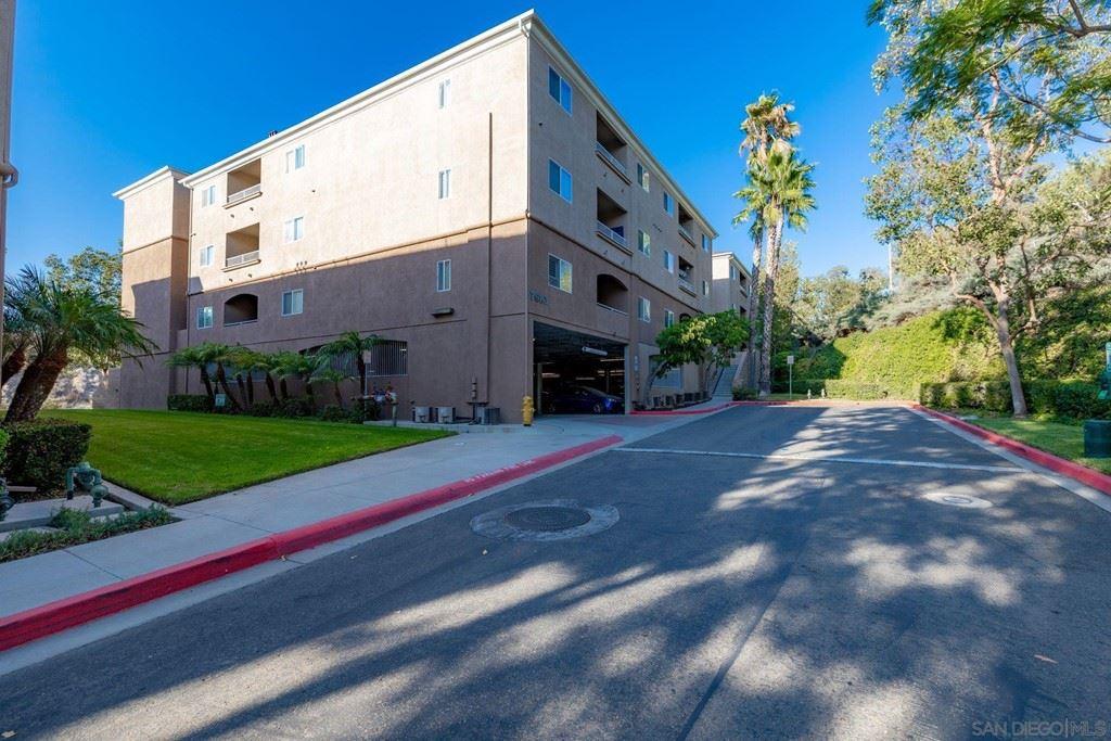 7683 Mission Gorge Rd #164, San Diego, CA 92120 - #: 210027881