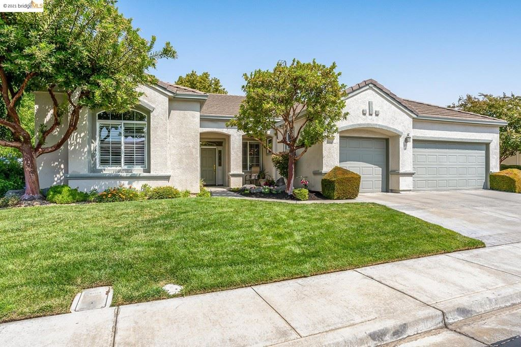 456 Tayberry Ln, Brentwood, CA 94513 - MLS#: 40964881