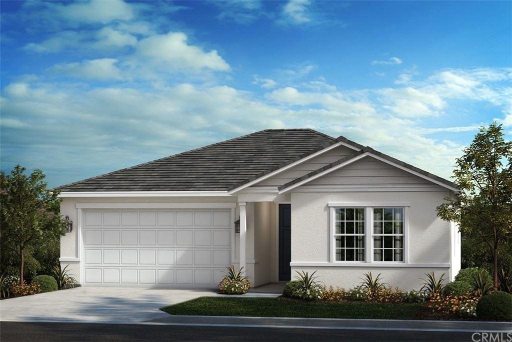 21372 Telegraph Road, Riverside, CA 92507 - MLS#: IV21189881