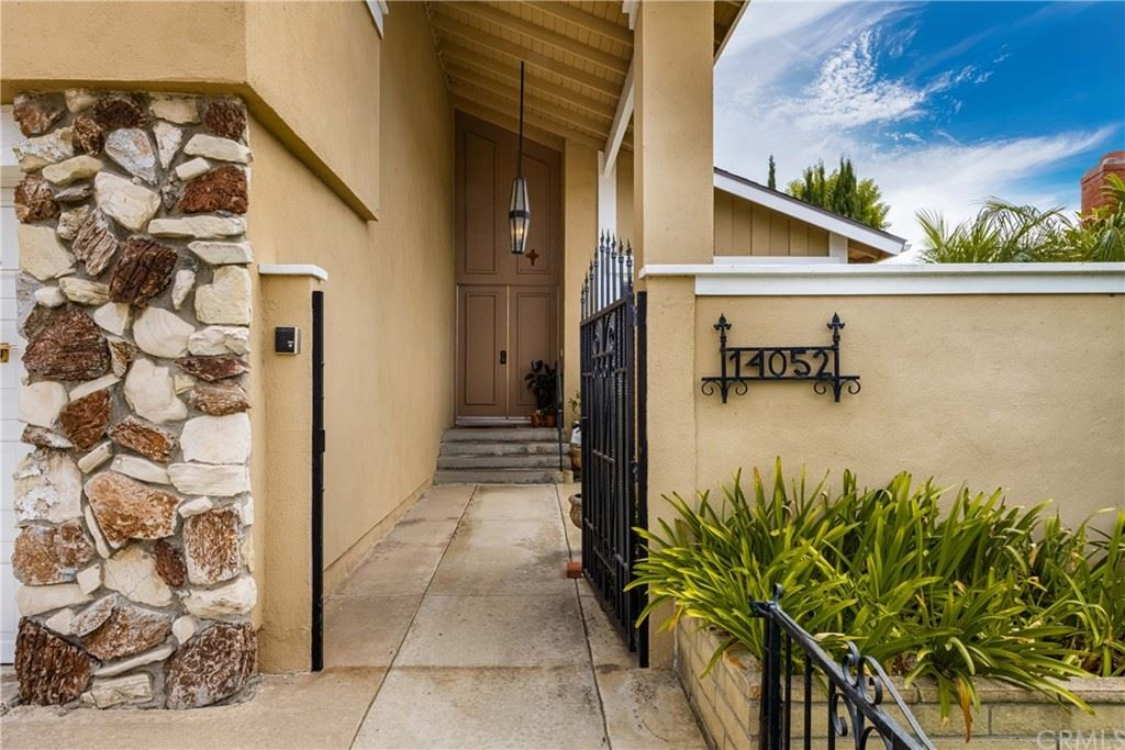 Photo of 14052 Bexley Street, Westminster, CA 92683 (MLS # LG21213881)