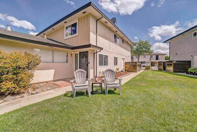 1356 Shawn Drive #3, San Jose, CA 95118 - #: ML81840881