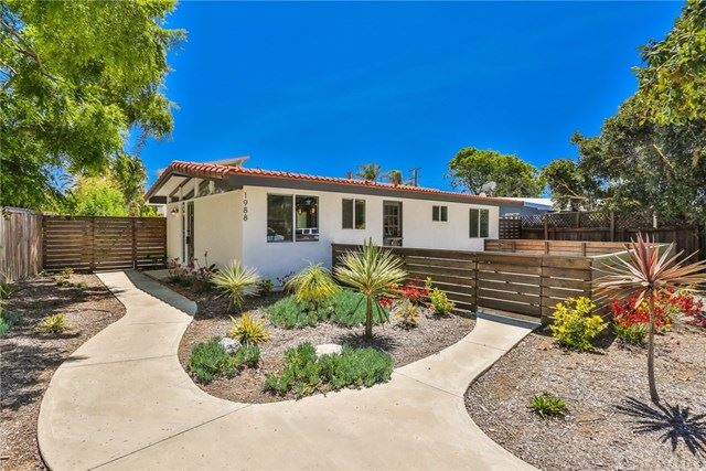 1988 Rosemary Place, Costa Mesa, CA 92627 - MLS#: OC19149881