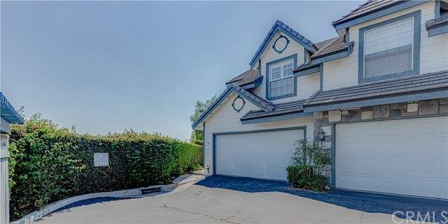 3438 E Collins Avenue #11, Orange, CA 92867 - MLS#: OC20202881