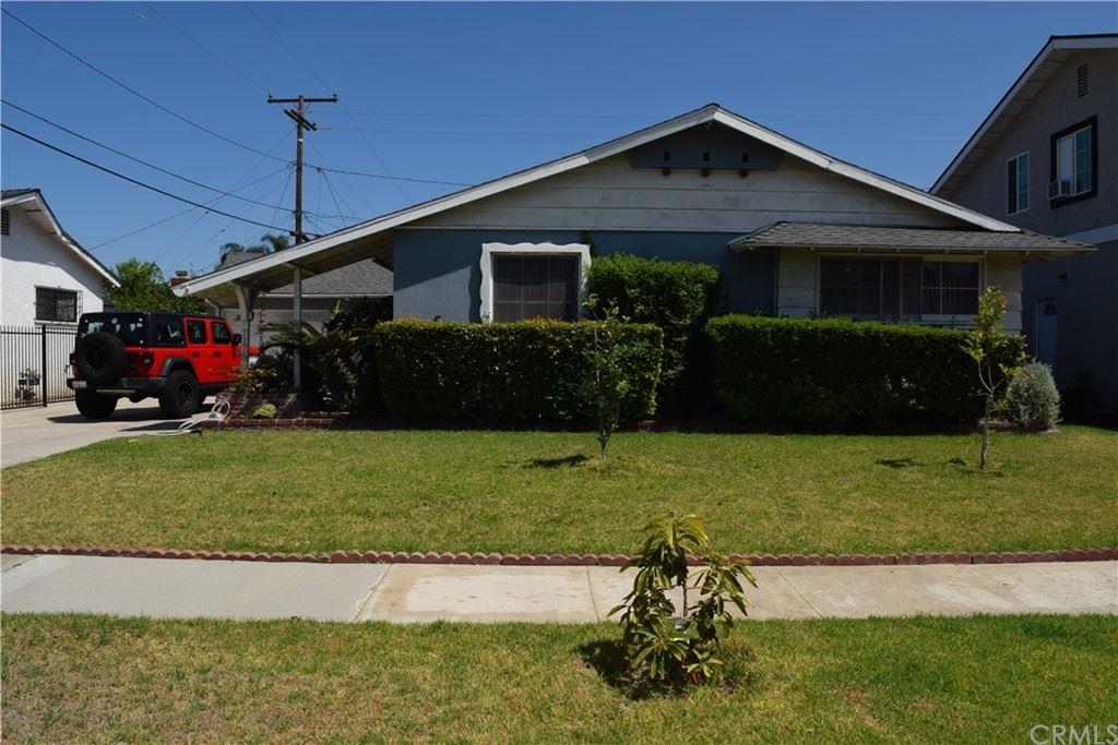 7175 Santa Lucia Circle, Buena Park, CA 90620 - MLS#: OC21174881