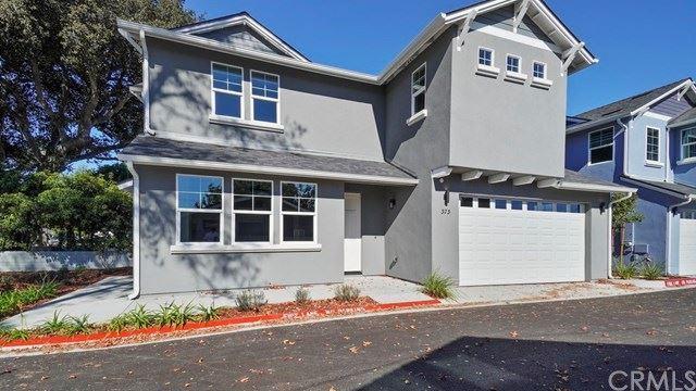 373 Alder Street, Arroyo Grande, CA 93420 - #: PI20024881