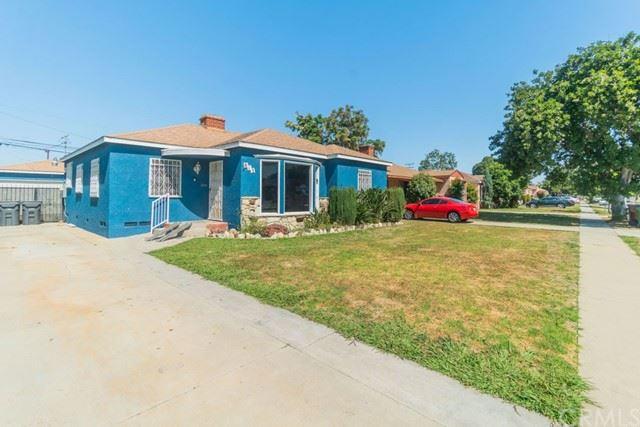 613 S Chester Avenue, Compton, CA 90221 - MLS#: PW21121881