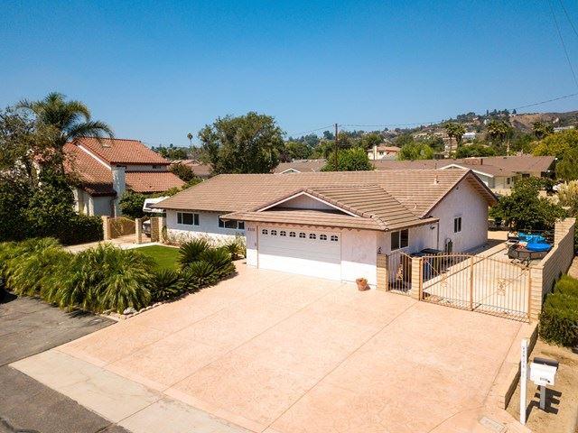 2115 Vanita Place, Camarillo, CA 93010 - #: V1-1881