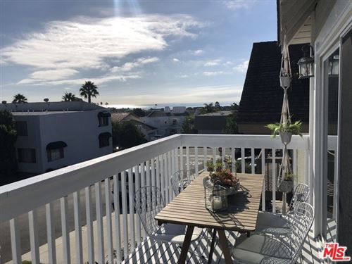 Photo of 33841 COLEGIO Drive #A, Dana Point, CA 92629 (MLS # 20545882)