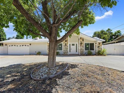 Photo of 1419 Garden Street, Redlands, CA 92373 (MLS # IV20150882)