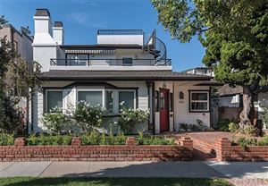 Photo of 1584 E Ocean Boulevard, Newport Beach, CA 92661 (MLS # NP19073882)