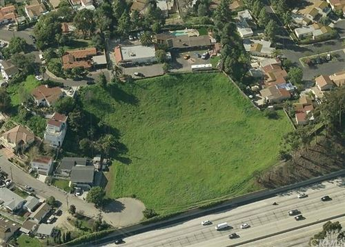 Photo of 31281 Don Juan Avenue, San Juan Capistrano, CA 92675 (MLS # OC20012882)