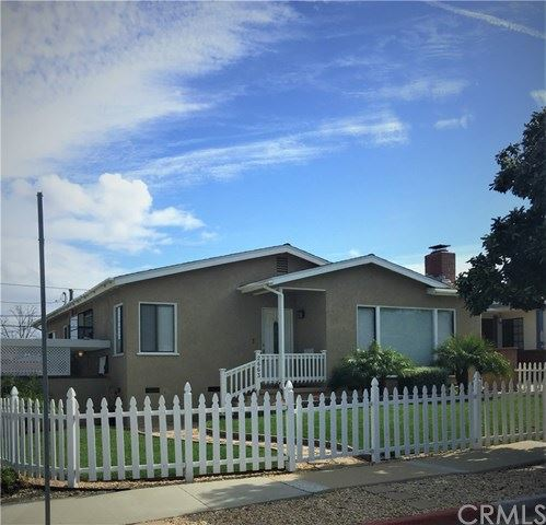 Photo of 2663 Loftyview Drive, Torrance, CA 90505 (MLS # PV20057882)