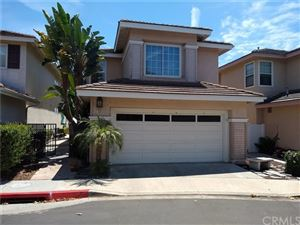Photo of 29 Cottage Lane, Aliso Viejo, CA 92656 (MLS # PW19240882)