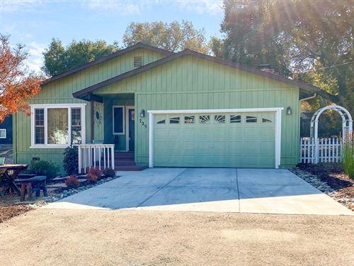 Photo of 725 Gough Avenue, Templeton, CA 93465 (MLS # SP20244882)