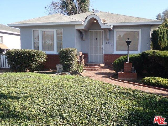 Photo for 912 Crenshaw Boulevard, Torrance, CA 90501 (MLS # 21675882)