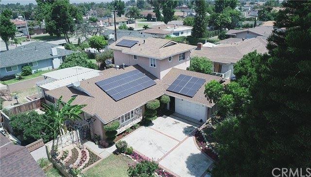 1545 S Tonopah Avenue, West Covina, CA 91790 - MLS#: CV20120882
