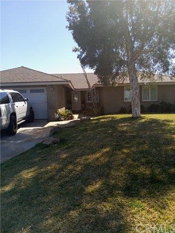 208 Southshore Drive, Lake Elsinore, CA 92530 - MLS#: IV21046882