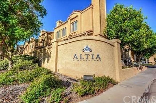 2131 Almeria Street #101, Corona, CA 92879 - MLS#: IV21186882