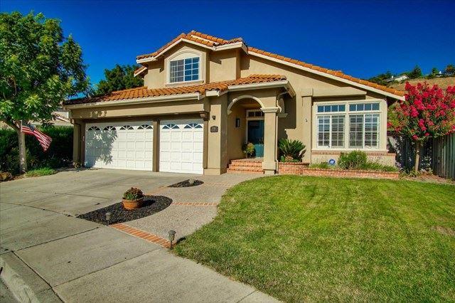 2785 Mira Bella Circle, Morgan Hill, CA 95037 - #: ML81812882