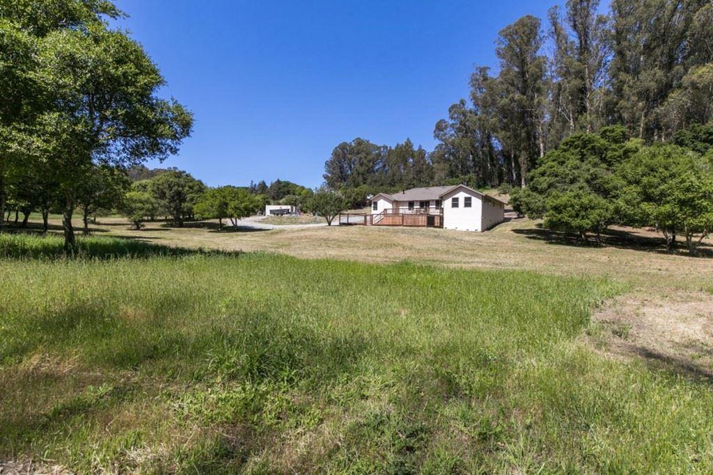 226 Scarlet Court, Watsonville, CA 95076 - #: ML81842882