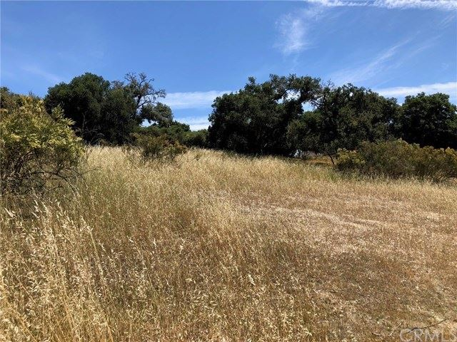 Photo of 4675 Navidad Road, Atascadero, CA 93422 (MLS # NS19279882)