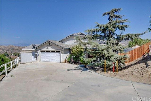 9000 Spring Road, Colton, CA 92324 - #: OC20166882