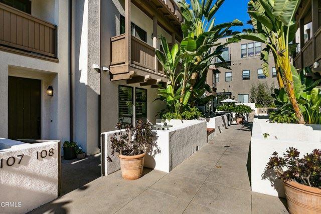 820 Mission Street #108, South Pasadena, CA 91030 - MLS#: P1-2882