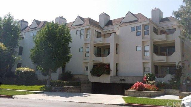 3913 N Virginia Road #301, Long Beach, CA 90807 - MLS#: PW20204882