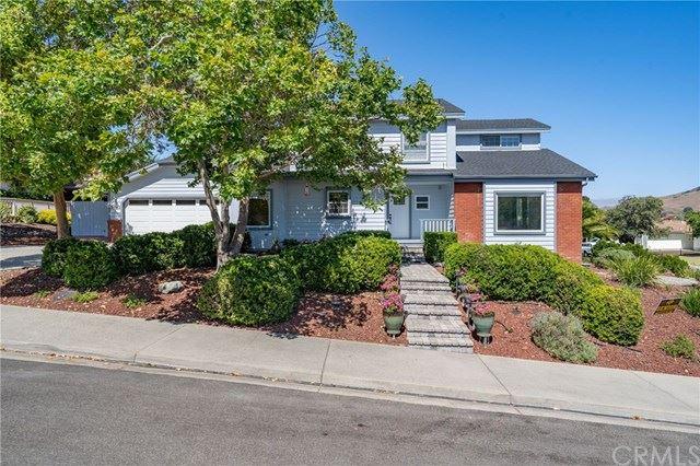 2413 Cumbre Court, San Luis Obispo, CA 93401 - #: SP20127882