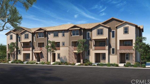 12162 Evening Star Drive, Rancho Cucamonga, CA 91739 - MLS#: SW20138882