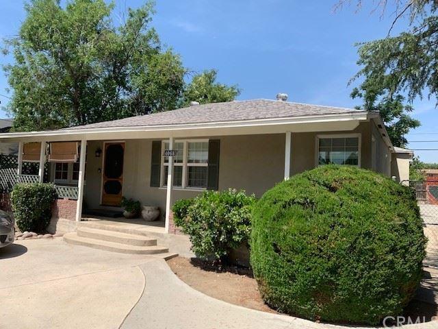 4068 Electric Avenue, San Bernardino, CA 92407 - MLS#: SW21125882