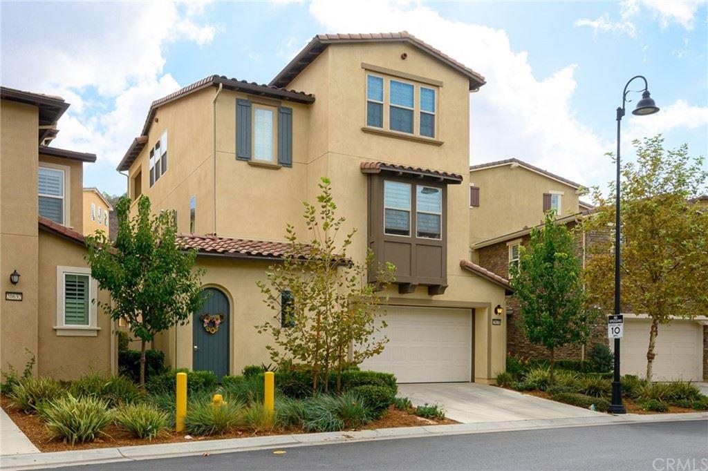 20630 Shepherd Hills Drive, Diamond Bar, CA 91789 - MLS#: TR21227882