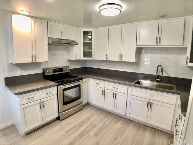 15312 S Normandie Avenue #213, Gardena, CA 90247 - MLS#: WS21060882
