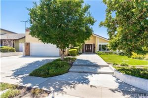 Photo of 421 Dover Circle, Brea, CA 92821 (MLS # 319002883)
