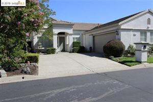 Photo of Brentwood, CA 94513 (MLS # 40849883)