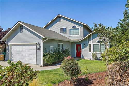 Photo of 2475 Starling Court, Paso Robles, CA 93446 (MLS # NS20154883)