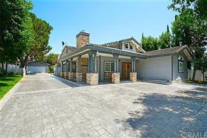 Photo of 10412 Orange Park Boulevard, Orange, CA 92869 (MLS # PW19191883)