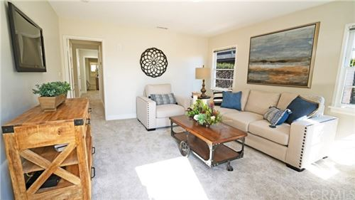 Photo of 118 Magnolia Street, Costa Mesa, CA 92627 (MLS # PW20057883)