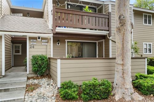 Photo of 19081 Grandview Avenue #201, Yorba Linda, CA 92886 (MLS # PW20126883)