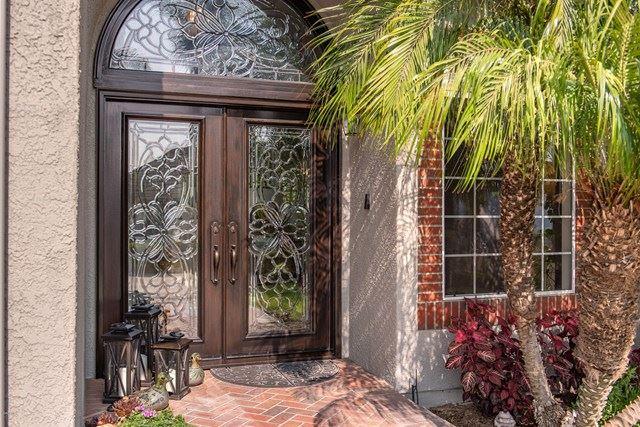 2653 Buggy Lane, Camarillo, CA 93012 - MLS#: 220009883
