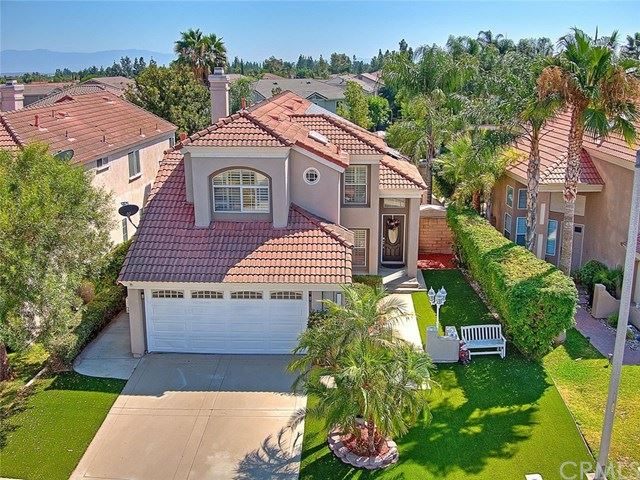 11539 Lancaster Way, Rancho Cucamonga, CA 91730 - MLS#: CV20148883