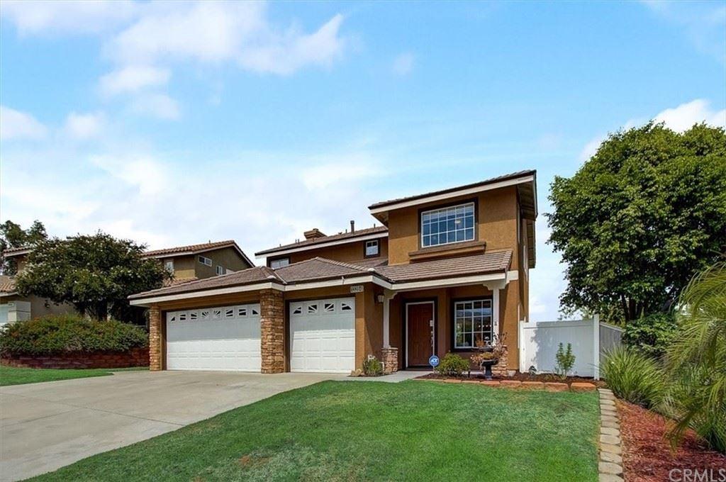 13284 Placid Hill Drive, Corona, CA 92883 - MLS#: IV21194883