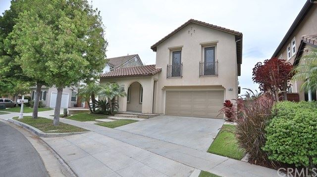19 Langford, Ladera Ranch, CA 92694 - MLS#: OC20104883