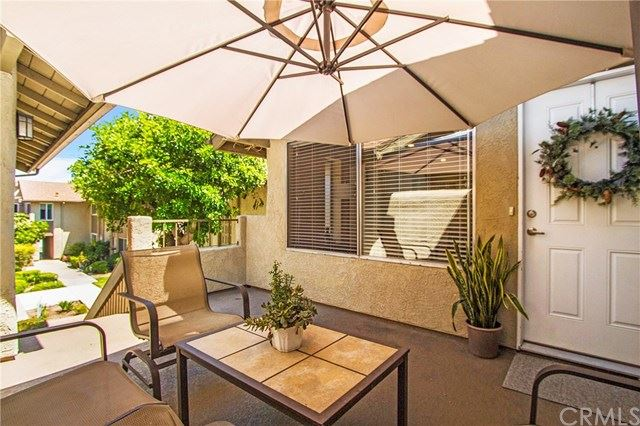 9564 Bickley Drive, Huntington Beach, CA 92646 - MLS#: OC20146883