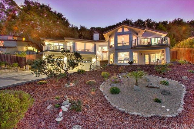 2775 Rodman Drive, Los Osos, CA 93402 - MLS#: PI20219883